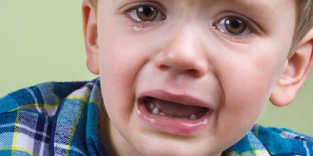 Choking, Weaning and Sit Chop Chew: Preventing Choking in Children