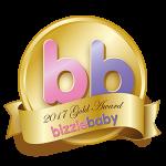 Bizzie Baby 2017