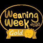 Weaning Week 2020