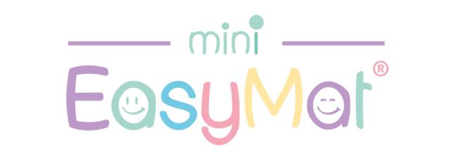 easymat mini pastel