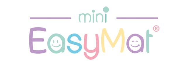 easymat mini unicorn