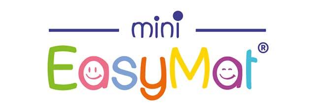 easymat mini