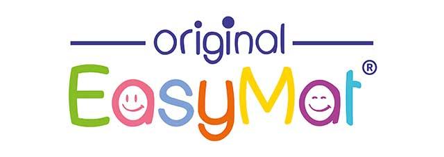 Original Easymat