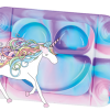 easytots unicorn weaning tray